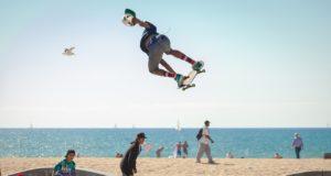 Programme santé et sport pour les jeunes