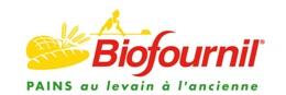 Biofournil, pains au levain à l'ancienne