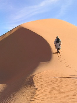 mauritanie_avril_2007_092.jpg