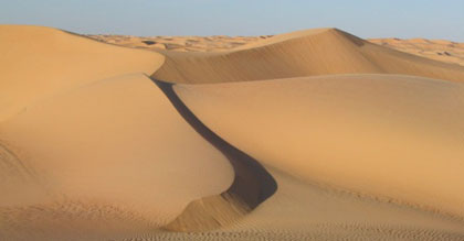 mauritanie_avril_2007_244.jpg