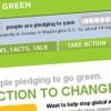 yahoo-green.jpg