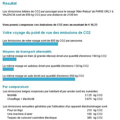 compenco2-paris-valencia.jpg