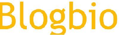 blog_bio.JPG