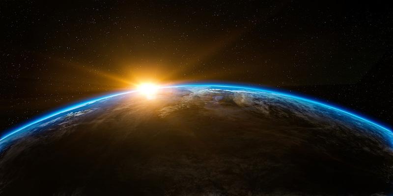 Attention à la planète