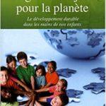 Guide des Jeux pour la Planète