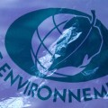 nf-environnement