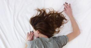 Allergie et mauvais sommeil