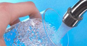 Economiseur d'eau pour ne pas gaspiller