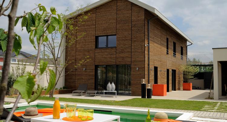 tout savoir sur maison passive les maisons des hauts de feuilly. Black Bedroom Furniture Sets. Home Design Ideas