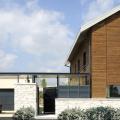 maison-passive-lotissement