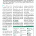 kinotakara-article-pratiques-de-sante