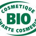 logo_cosmebio