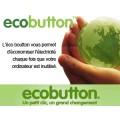 ecobutton-economie