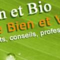 bien-et-bio-logo