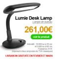lumie-desk-lamp