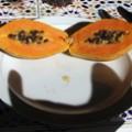 papaye-fermentee