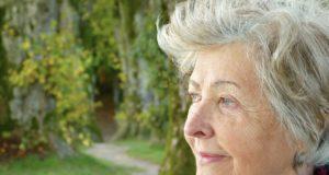 Silicium et vieillissement