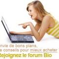 Forum Bio