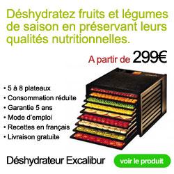 deshydrateur alimentaire les avantages de la d shydratation des aliments. Black Bedroom Furniture Sets. Home Design Ideas