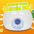 Lumie 30