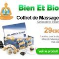banniere-coffret-massage-relaxation