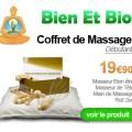 coffret-massage-debutant
