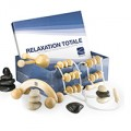 coffret-massage-relaxation-totale