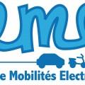 Logo de l'EME