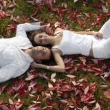 Détoxifiez votre corps pour le printemps