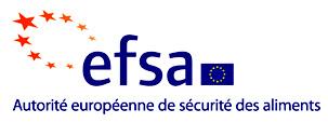 Efsa, auorité européenne de sécurité des aliments