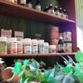 alimentation-showroom-bienetbio