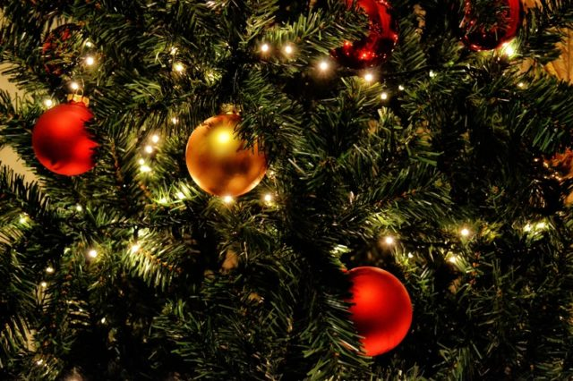 Cadeau de Noel enfants