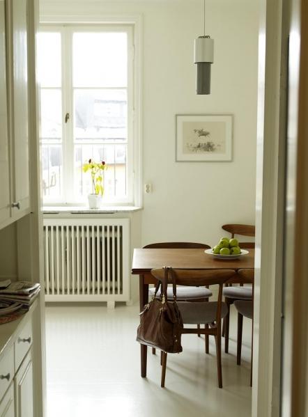 ioniseurs d 39 air diminuez la pollution de votre int rieur. Black Bedroom Furniture Sets. Home Design Ideas