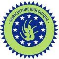 Label Agriculture Biologique Européen