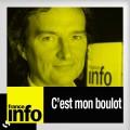 Bien et Bio sur France Info