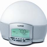 Simulateur d'aube Lumie 300