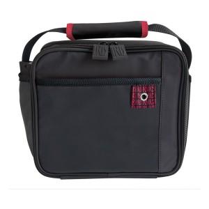 La sacoche isotherme Lunchbox est très légère et très pratique au quotidien