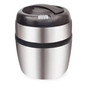 Les lunchbox thermos conservent à température pendant plusieurs heures