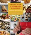 Le Guide de la déshydratation alimentaire écrit par Ann-Charlotte Taudière