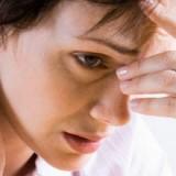 Des compélments alimentaires contre le stress et la fatigue