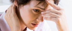 Des compléments alimentaires contre le stress et la fatigue