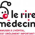 Bien et Bio soutient Le Rire Médecin