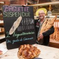 baguette-suspendue