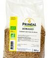 Le gomasio est composé de sésame et de sel