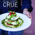 livre_cuisine_crue