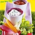 livre_cuisine_vegetarienne