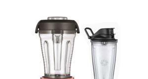 Blender Vitamix S30