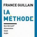 methode-france-guillain