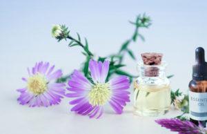 Utilisation des huiles essentielles