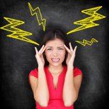 Remèdes naturels contre les maux de tête